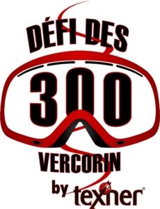 Le Défi des 300